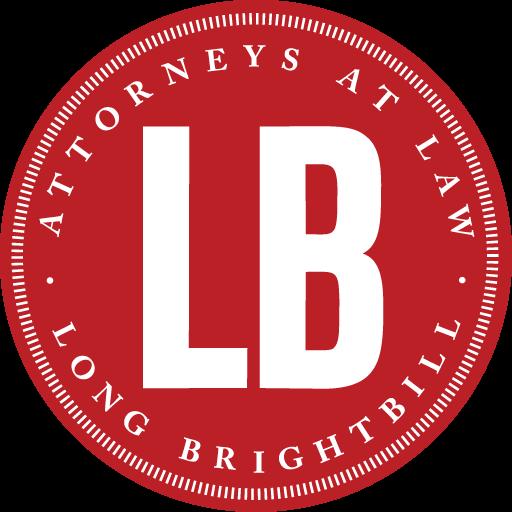 Long Brightbill Attorneys At Law